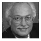 Gary M. Nath
